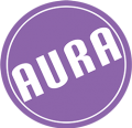 aura[4]