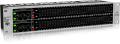 Behringer Ultragraph Pro FBQ3102 Hire