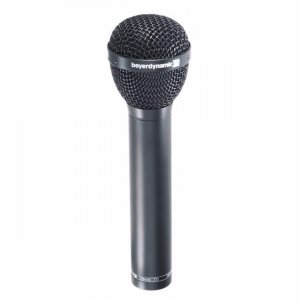 Beyerdynamic M 88 TG Microphone Hire