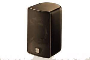 D&B Audiotechnik E0 Speaker Hire