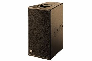 D&B Audiotechnik Q7 Speaker Hire