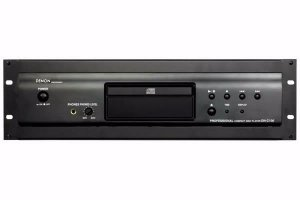 Denon DN-C110 CD Player Hire