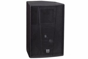 Martin Blackline F12+ Speaker Hire