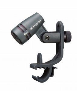 Sennheiser e604 Microphone Hire