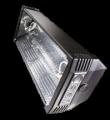 SGM Flasher 1.5 DMX Strobe Hire