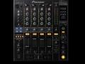 Pioneer DJM800 Hire