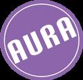 aura[2]